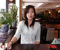 chinese girlfriend 04