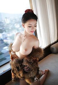 Variety Spice - Asian 2
