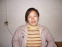 Asian matures and milfs 46