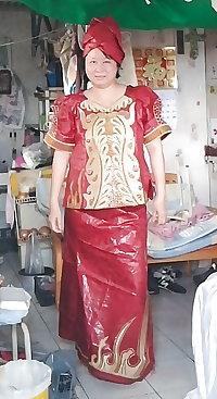 hongkong bobo love interracial african