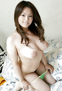 Beautiful asian ladies 12