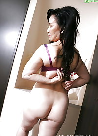 Asian matures and milfs 46