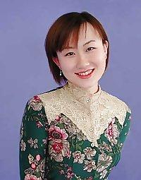 Saitoh Yumi 6