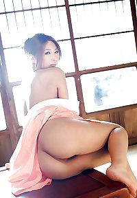 Asian Ass Favs 71