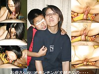Asian Naughty Amateur Woman, Leaked Pics