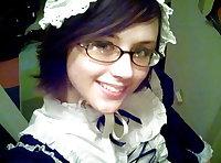Maids - Maid Costumes