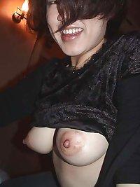 Japanese Girl -anony 21-1