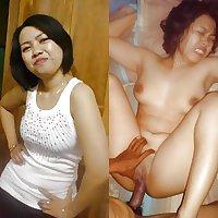 horny asian girls