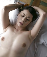 Nana Aida - Beautiful Japanese Lady