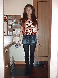 Japanese Girl -MIE 7 (37)