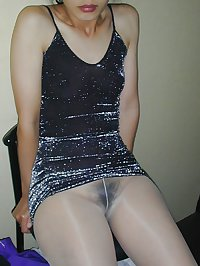 Japanese Mature Woman 99
