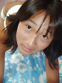 Japanese Girl Friend 109 - Miki 06