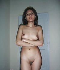 random hot daring indian girls and aunties part 2