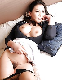 Japanese Erotic Girls