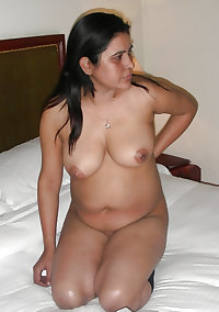 indian aunty mixed 12