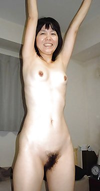 Japanese Amateur Mature Sluts 17