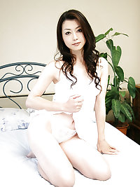Beautiful Japanese Ass10