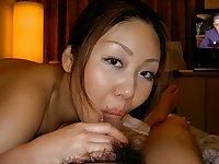 Japanese Mature Woman 206 - yukihiro 1