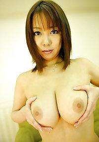 Japanese cute wife Ohashi 3