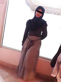 jilbab indo new 2016