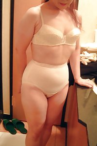 Japanese Mature Woman 38