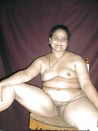 INDIAN WINE -PART 16