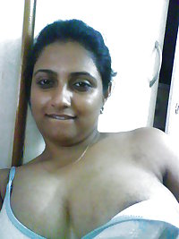 Hot Desi Girls 3