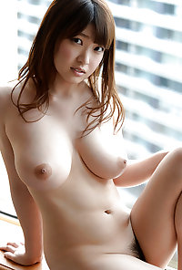 gorgeous asian girls