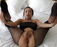Asian Milf - Sammi