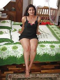 Indian hot nude girls