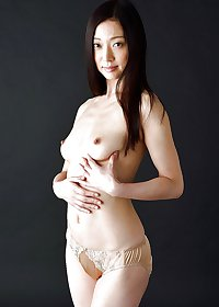 Asian matures and milfs 16