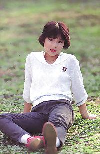 1984s urabon