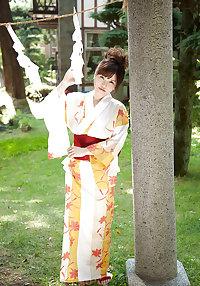 Japanese AV Cuties-Anri Okita (1)
