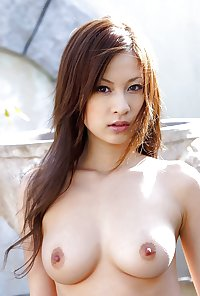 Beautiful Asian Ladies 38