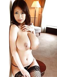 Beautiful Asian Ladies 38