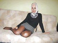 arab nd hijb