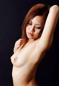 Asian Babes 3