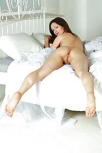 Ass & Feet #1