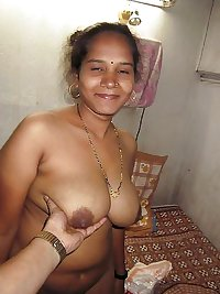 And Even More Exotic Indian Beauties