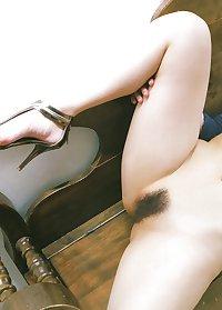 Big boobed Shiori Kamisaki