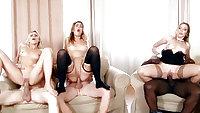 mix 8 asian, fun, funny, gay, ts, shemale, Public,