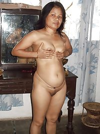 indian aunty collections