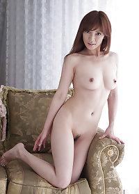 Cute Japanese Teen Ryou Hitomi