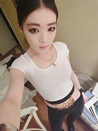 Asian Mix Pix