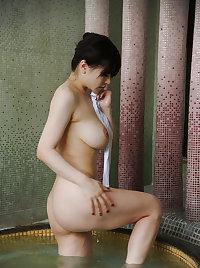 Japanese AV Cuties-Anri Okita (4)