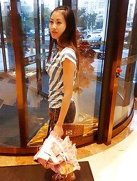 Hot Teen Thai Hooker