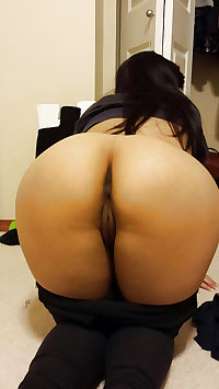 Asian tits and ass all shapes and sizes.