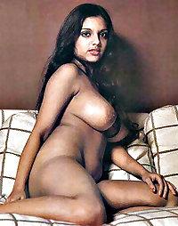 Hot Indian Vintage Pics