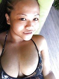 malay brown sugar