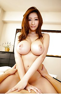 Japanese tits : some nice asian boobs